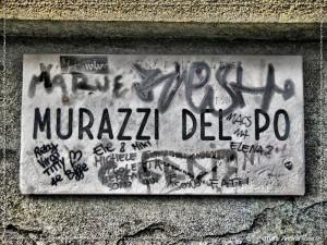 murazzi-targa