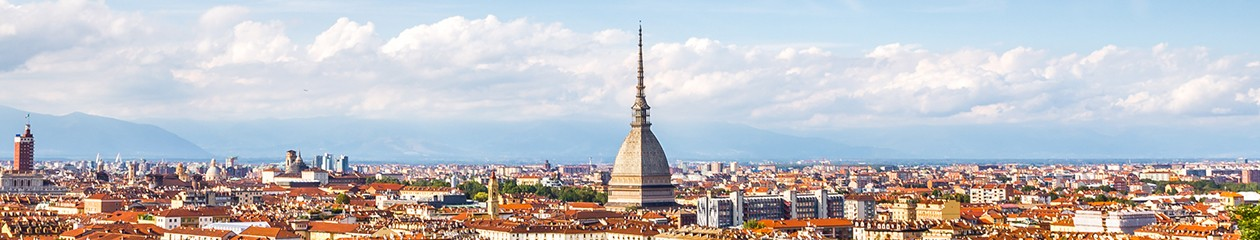 Informa Torino