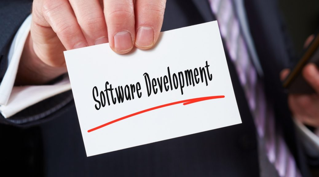 software gestionale Trieste