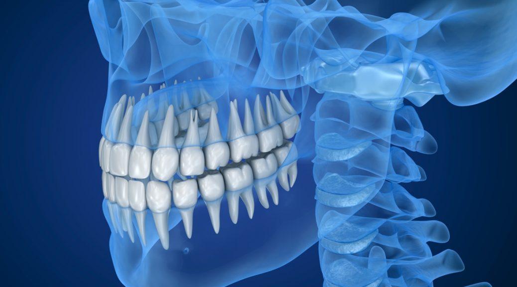 Byte dentale Torino