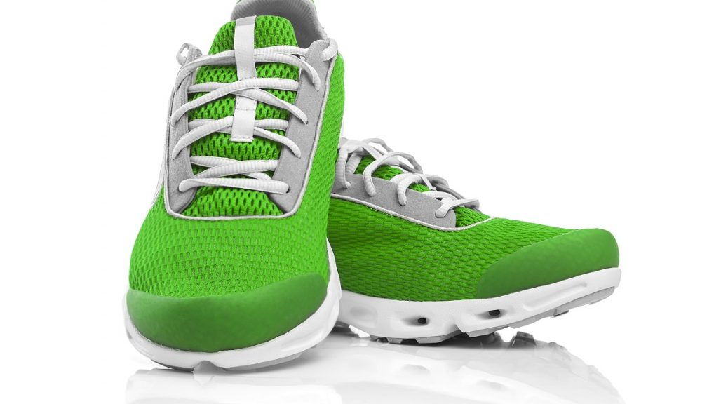 Comprare sneakers online