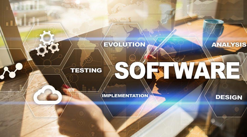 Software per la produzione